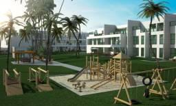 MH-Duplex Edifício Luar Toquinho Residence