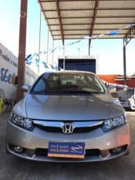 Civic Honda 2007