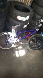 BMX TOP FLY FUEGO PRO