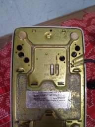 Telefone antigo Erikson
