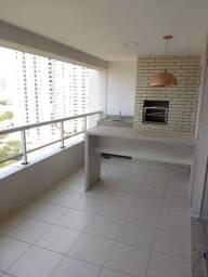 Apartamento no residencial Bonavita