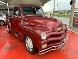Chevrolet Pick-Up 3100 - 1951