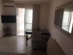 Apartamento mobiliado 1 quarto