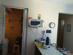 Apartamento, caldas,2 dormitórios, condomínio barato