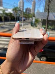 Iphone 8 64 gb vitrine