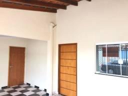 Casa no Novo Bongiovani com 3 quartos - Tork Imóveis