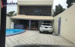 Oportunidade!!! Casa à venda com 03 Quartos sendo 1 Suíte!!! Arniqueiras - Brasília/DF
