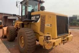 938H Caterpillar - 2012