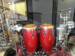 Congas Raul 1800