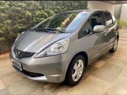 Honda FIT 1.4