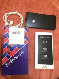 Zenfone live L2