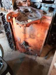 Bloco motor MWM TD 229-6