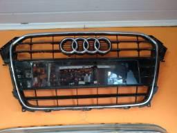 Grade Audi a4