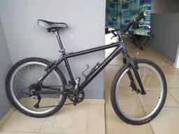 Bike aro 26 GTS Barato