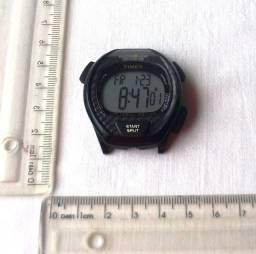 Relógio de Pulso - Marca Ironman Triathlon Timex - Original - Precisa Manutenção