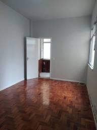 Título do anúncio: Apartamento para Aluguel, Alto Teresópolis RJ