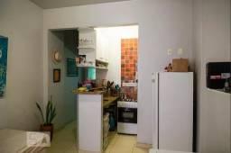Apartamento Bosque Solare