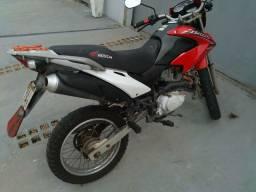 Broz 2012 8.500,00
