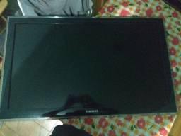 TV Samsung 42 Pol (Leia a descrição)