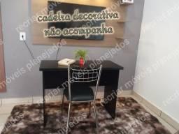 PROMOÇÃO  ESCRIVANINHA P/ ESTUDOS  OU ESCRITÓRIO 250$