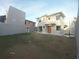 Casa com 4 dormitórios à venda, 211 m² por R$ 1.490.000,00 - Santa Amélia - Belo Horizonte