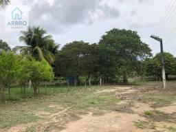 Terreno Caracanga