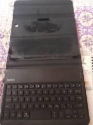 Teclado para Ipad mini 3