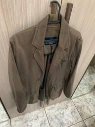 Título do anúncio: 2 blazers P slin
