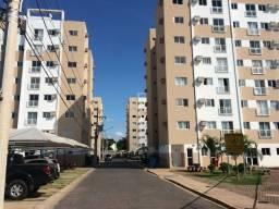 Torres do Coxipó apartamento com 3 quartos sendo 1 suite para locação