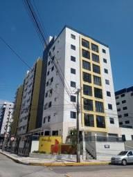 Título do anúncio: Apartamento para alugar com 2 dormitórios em Manaíra, João pessoa cod:15371