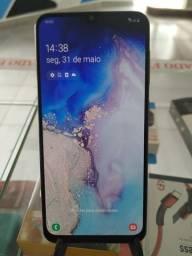 Celular Samsung A50 128 gigas
