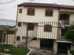 Título do anúncio: Casa Monte Castelo - C 17