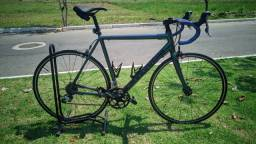 Cannondale CAAD 8 speed