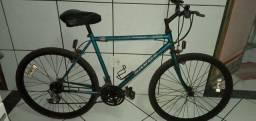 Bicicleta Savoy toda original aro 26