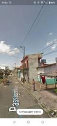 Vendo Casa bem localizada em Ananindeua, 40 Horas!