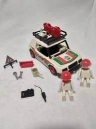 Playmobil Trol Rally (23.77.9)