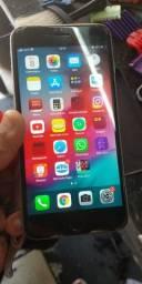 iPhone 6s Plus 32g 1000