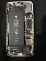 Título do anúncio: IPhone 11 ( p/ retirada de peças )