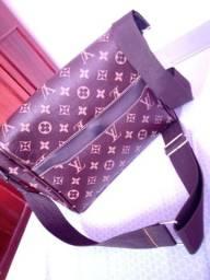 Bolsa importada Louis Vuitton