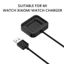 Carregador Smartwatch Mi Watch nfc
