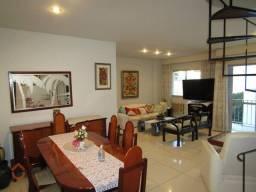 RIO DE JANEIRO - Apartamento Padrão - Laranjeiras