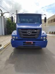 Atron 2324 carroceria - 2012