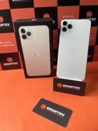 iPhone 11 Pro Max 64 gigas bateria 94% todo original