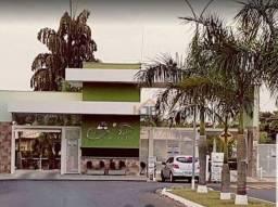 Título do anúncio: Casa com 3 dormitórios à venda, 437 m² por R$ 605.959,50 - Parque dos Sabiás II (Padre Nób