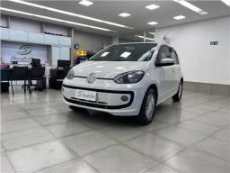 Volkswagen Up 2016 1.0 tsi move up 12v flex 4p manual