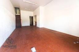 Título do anúncio: Loja para alugar, 35 m² por R$ 1.350/mês - Barra do Imbuí - Teresópolis/RJ