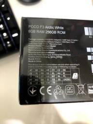 Poco F3 5G 8GB/256GB