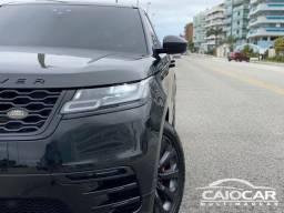Título do anúncio: Range Rover Velar