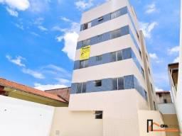 Apartamento (Fase Acabamento) - BH - B. Jd Comerciários - 2 qts - Elevador