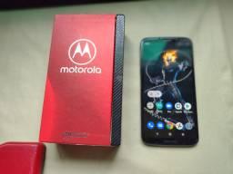 Moto z3 play 64 gb